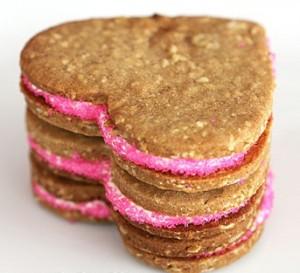 Блог читателя: дамы, не балуйте своих мужей тортиками и пирожками