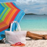 Что делать при солнечном и тепловом ударе