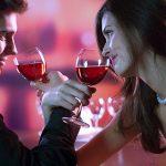 10 способов заставить заняться сексом