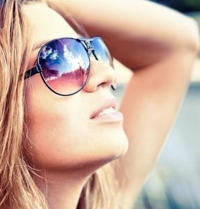 Блог читателя: почему так важно иметь свою цель в жизни