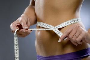 Правила білкової дієти