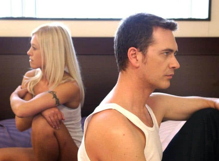 upravlenie-muzhskim-orgazmom