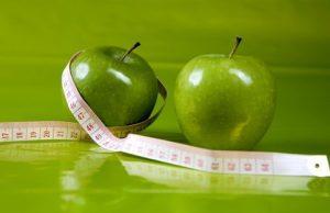 5 продуктов, которые укрощают аппетит