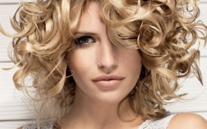 3 рецепта домашних масок для волос с аргановым маслом