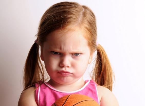 Как справиться с гневом и яростью у