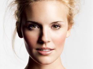 5 таємниць для бездоганного макіяжу очей