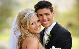 Блог читателя: как я искала мужа-иностранца