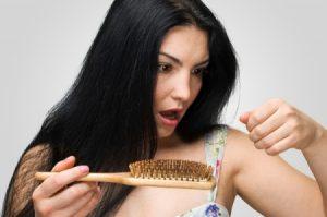 Блог читателя: проверенные советы по укреплению волос