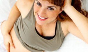 Все о бандажах для беременных