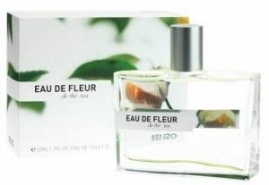 Советы покупателям: покупка парфюмерии в Днепропетровске