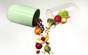 Витамин А: польза, источники, противопоказания