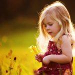 Гинекологические проблемы у девочек