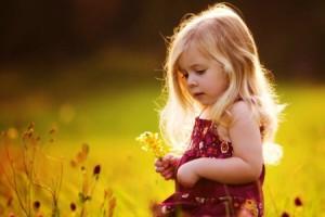 Найкращі вірші про пори року для дітей на українській мові