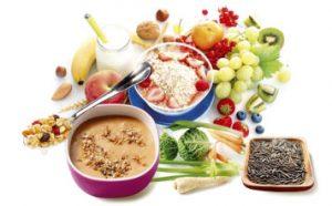 Питание при панкреатите: разрешенные и запрещенные продукты