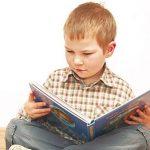 Опасные детские сказки