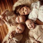 Советы родителям: как правильно хвалить ребенка