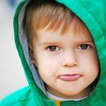 Советы родителям: как отучить ребенка от плохих слов