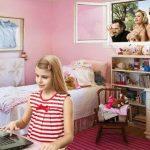 Советы родителям: безопасность ребенка в сети Интернет