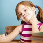 10 советов, как воспитывать девочку