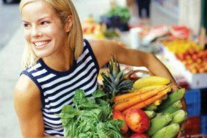 10 советов, как вывести нитраты из продуктов
