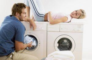 Онлайн-тест: ваш муж - подкаблучник?