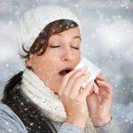 Як полоскати горло фурациліном