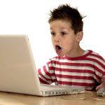 Советы родителям: что делать, если ребенок смотрит порно