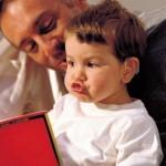 Советы родителям: ребенок заикается