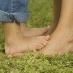 Вросший ноготь: что с ним делать