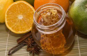 5 лучших продуктов для укрепления иммунной системы