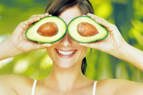Блог читателя: сколько раз в день нужно питаться