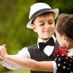 Танцевальные школы Оболонского района Киева: контакты