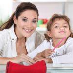 Как привить ребенку уверенность в себе