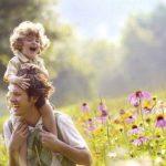 Онлайн-тест для мужчин: готовы ли вы стать отцом