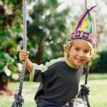Детский гороскоп: характер и судьба мальчика по знаку зодиака