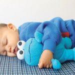 Поради, як правильно одягати новонародженого малюка