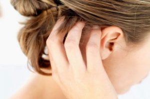 Псориаз - Лечение псориаза народными средствами – Как