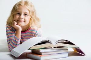 Віршики дитячі про вчителів, лікарів та інші професії