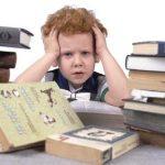 10 способов помочь ребенку выучить иностранный язык