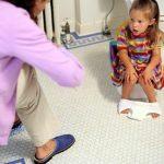 Цистит у ребенка: признаки, причины, лечение