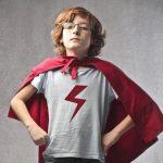 Советы родителям: ребенок-эгоист