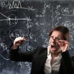 Конфликты с учителем: 5 способов решения