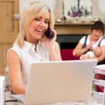 10 важных советов в отношениях мамы и няни