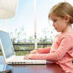 7 причин, чому дітям не можна користуватися гаджетами