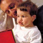 Дефекты речи у детей: что делать?