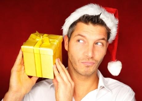 Блог читателя: что подарить Тельцам на Новый год-2015