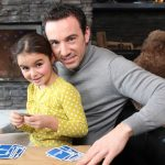 Карточные игры для детей: плохо или хорошо?