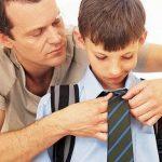 Полезные советы родителям пятиклассника