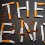 10 способов помочь подростку бросить курить