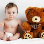 7 способов зачать мальчика